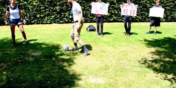 fussball-action_2