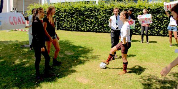 fussball-action_5