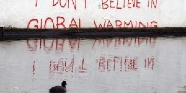 climate_graffiti