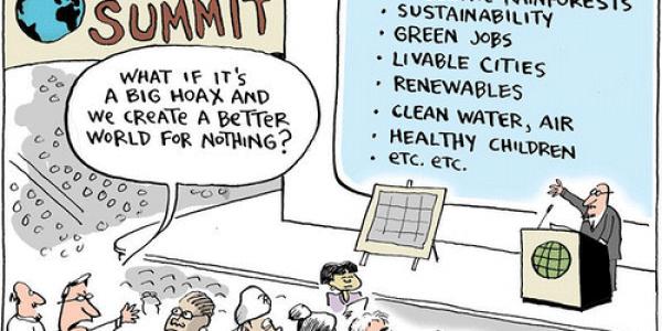 climate_sceptics_cartoon