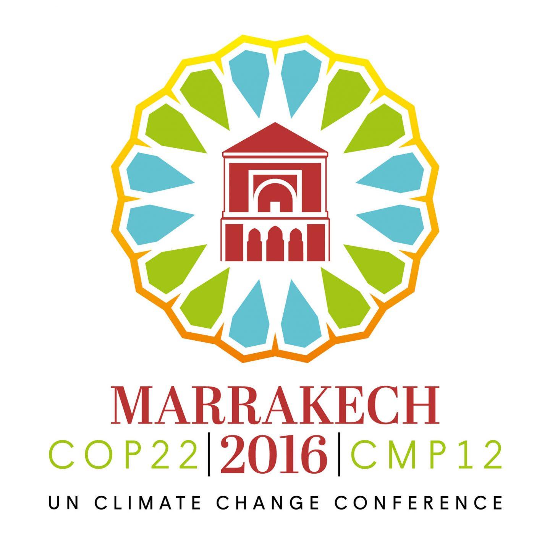 … und Action! — COP22 im Rampenlicht