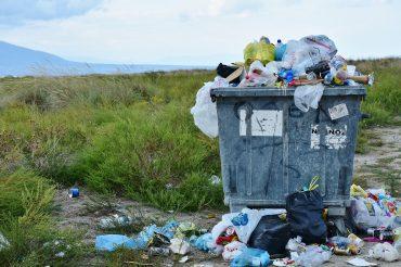 #BeatPollution – Wie Verschmutzung unsere Welt bedroht und was du dagegen tun kannst
