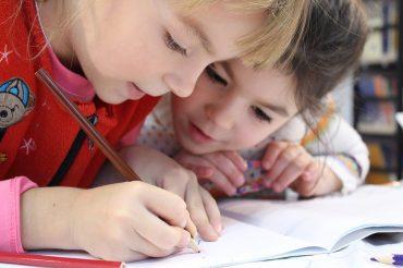 Der Koalitionsvertrag – was steckt drin für die jungen und zukünftigen Generationen?
