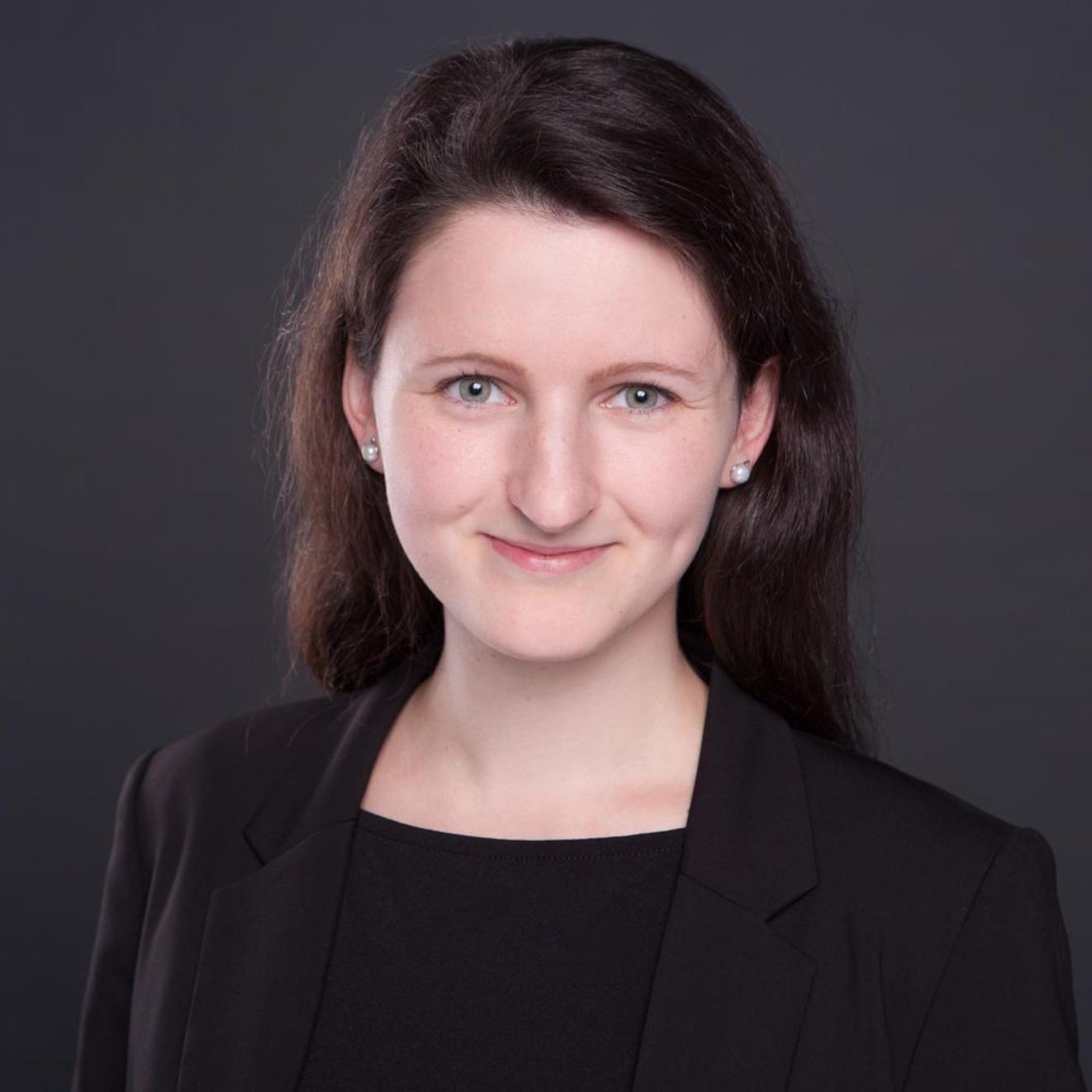 Lara Schech