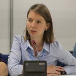 Anna Halbig