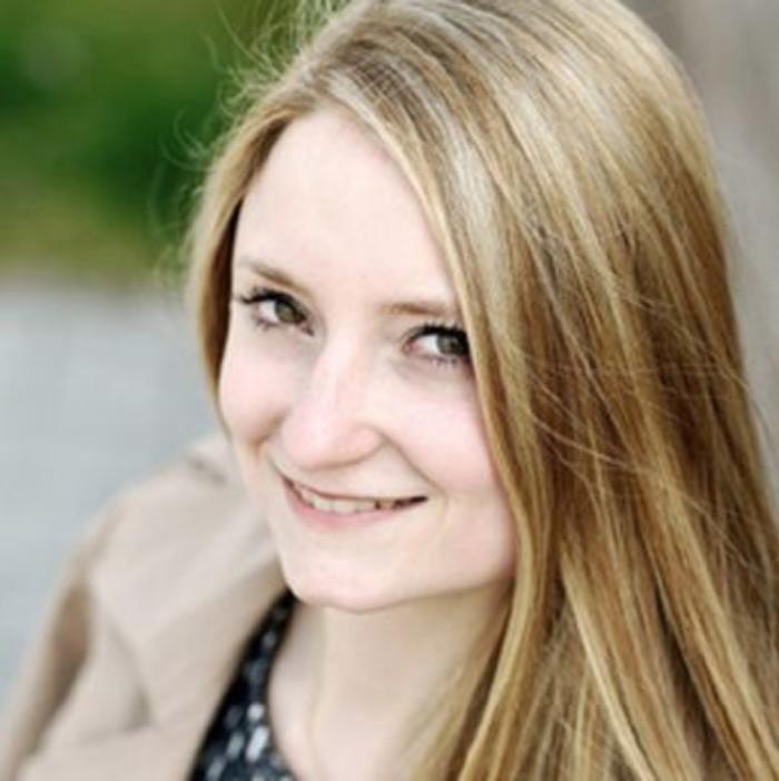 Fenja Feitsch