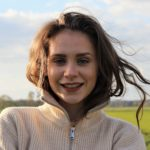 Hannah-Sofie Springer