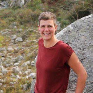 Lena Rölfer