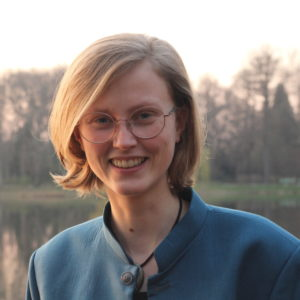 Luja Köckritz