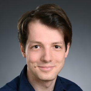 Mark Offermann